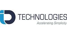 id_tech_logo.jpg