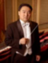 Maestro Choi Picture (2007) FINAL.jpg