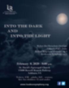 Into The Dark Into The Light2-8-20.jpeg