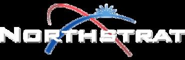Northstrat-LogoNEWresized2-1-e1531934808