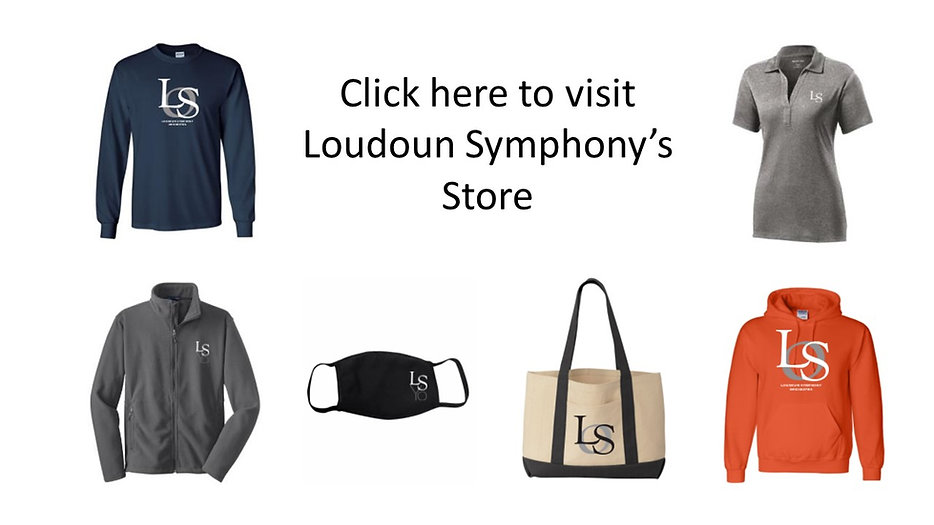 LSO Store Image.jpg