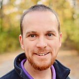Matt Banner.jpg