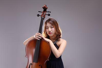 Michelle Choi.jpg