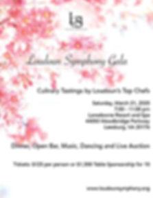 2020 Gala Flyer6-22-19.jpg