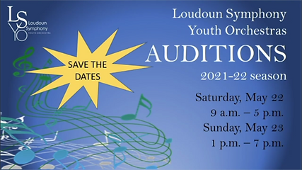 2021 LSYO Auditions Flyer.png