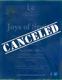 Joys of Spring Flyer Canceled.jpeg
