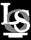 LSO_WHITEGRAYtext.png