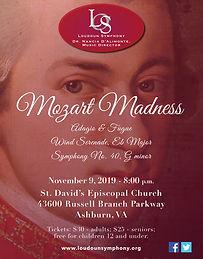 Mozart Madness_11-9-19 (1).jpeg
