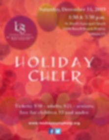 Holiday Cheer_12-14-19.jpeg