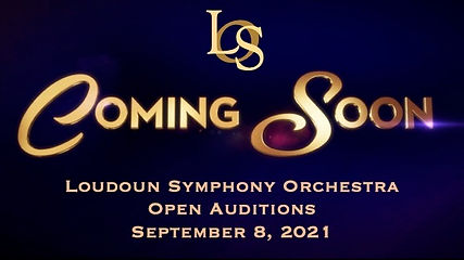 2021-09-08 LSO Auditions.jpg