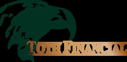 toth_financial_logo.png