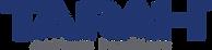 Logo Tarah Oficial.png