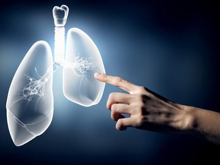 肺癌檢查 新技術更準確 [黃永政醫生 呼吸系統科專科醫生]