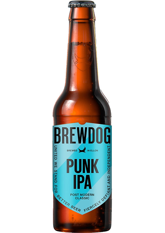 Brewdog-Punk-IPA-Post-Modern-Classic-33-
