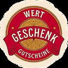 Wert Geschenk Gutscheine.png