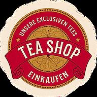 Tea Shop.png