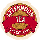 Afternoon Tea Gutscheine.png