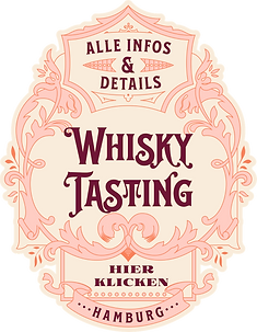Whisky Tasting buchen.png