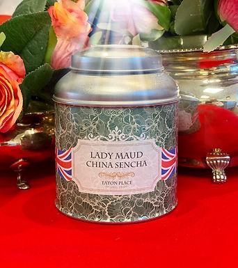 Lady Mauds China Sencha