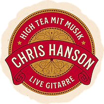 Chris Hanson.png