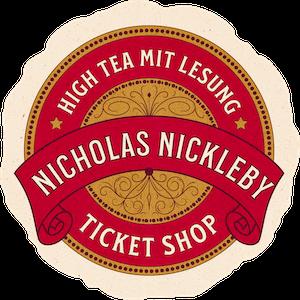 Nicholas Nickleby.png