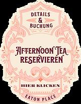 Afternoon Tea reservieren.png