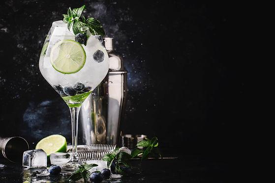 Gin kleine Auflösung.jpg