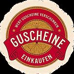 Gutscheine Shop.png