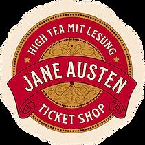 Jane Austen.png