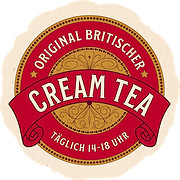Cream Tea.png