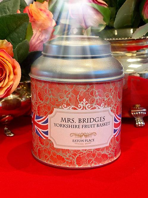 Mrs. Bridges Yorkshire Fruit