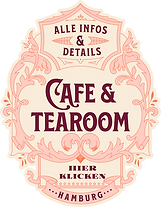 Cafe Tearoom alle Infos und Details.png