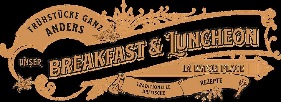 Frühstück und Lunch.png