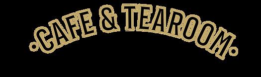 Cafe und Tearoom.png