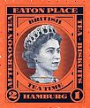 Briefmarke klein.png