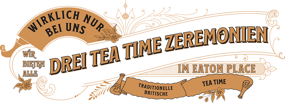Drei Tea Time Zeremonien.png