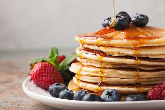 Pancakes kleine Auflösung.jpg