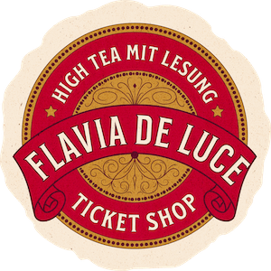 Flavia de Luce.png