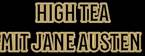 High tea mit Jane Austen.png