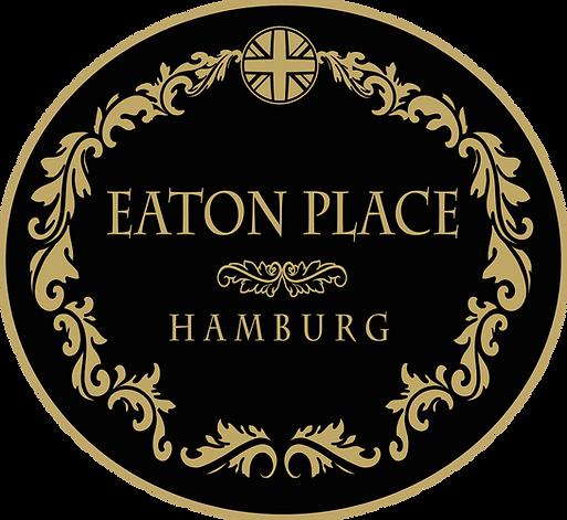 Logo Neu Final mit Platte.png