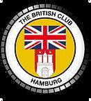 The British Club Hamburg Logo.png