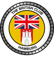 The British Club Hamburg Logo.png