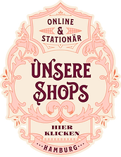 Unsere Shops.png