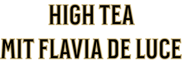 High Tea mit Flavia.png