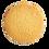 Thumbnail: Lemon Zest Shortbread Rounds
