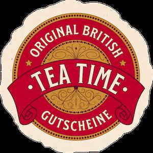 Teatime Überschrift.png