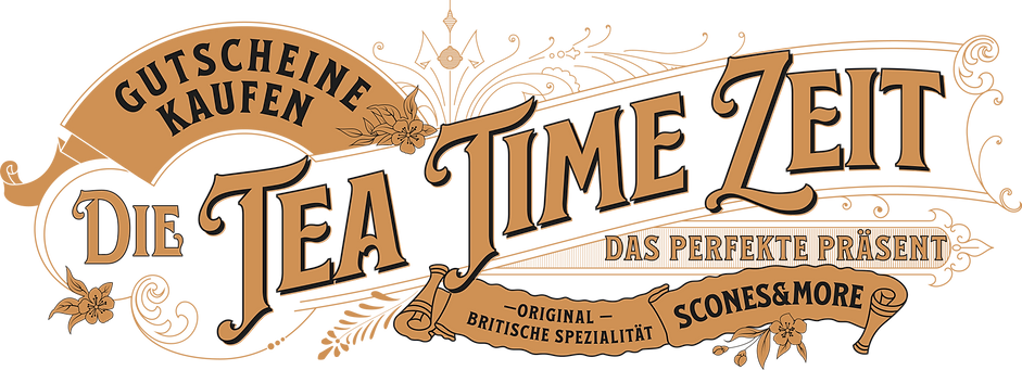Tea Time Zeit.png