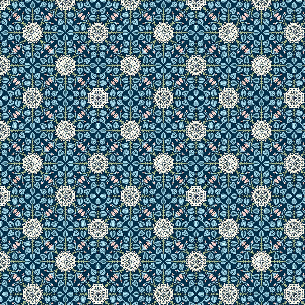 Floral_Pattern_02.jpg