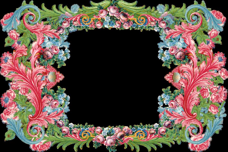 Blumenrahmen freigestellt.png