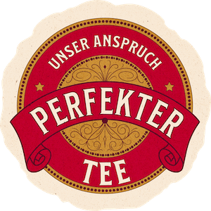 Perfelter Tee.png